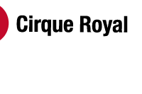 Photo:Cirque Royale // Credit: Cirque Royale